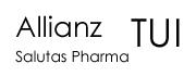 Allianz TUI Salutas Pharma